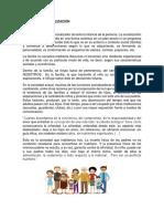 AGENTES DE SOCIALIZACIÓN.docx