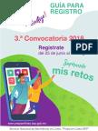 2018-3-guiaderegistro