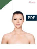 12_formatos_rosto.pdf