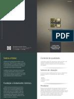 catalogoprodutos2014.pdf