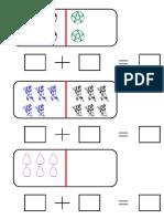 10Libro-de-Sumas-con-Plantilla.pdf