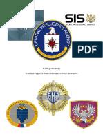 strane-obavestajne-sluzbe-vs-srbija.pdf