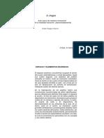 a-ciegas--0.pdf