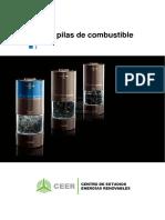 Las Pilas de Combustible_unlocked