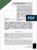 Contrato ASBO - 2017- Secretaría de Finanzas