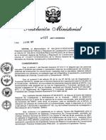 losas prefabricadas.pdf