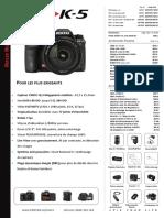 Fiche_Technique_SLR_K5.pdf