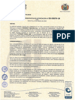 AJ2.pdf