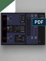 Audio Damage AD045 ADverb2
