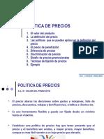 Mercadotecnia 3er Parcial - Copia