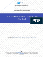 2017-DB-Maths-12th-CBSE-PYP.pdf
