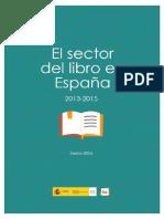 el-sector-del-libro-en-espa-a---enero-2016.pdf