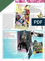 Enciclopedia Del Universo DC 05