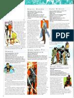 Enciclopedia Del Universo DC 04