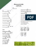 Acordes-Moraenmivida.pdf