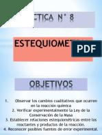 estequiometria.pptx