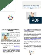 DIPTICO HABITOS DE ESTUDIO2.docx