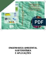 engenharia_ambiental_subterranea_aplicacoes (1).pdf