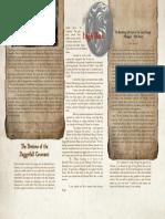Emperor's Guide - Page 4
