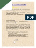 fuentes_que_contribuyen_a_la_falla.pdf