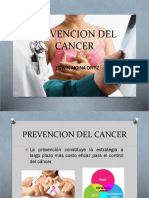 PREVENCION DEL CANCER.pptx