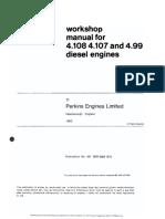 p1983uk perking 4.pdf