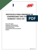 PROTOCOLO ARRANQUE TORNILLO 125-500HP.docx