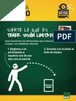segurrridad.pdf