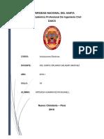 DIFERENCIAS-ENTRE-CONDUCTO-CERRADO-Y-ABIERTO.docx