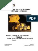 Manual del Estudiante - R2900G Underground Serie G.pdf