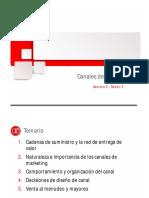 09 Canales de marketing.pdf