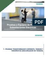 Pruebas TC, TT y PR.pdf