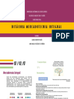 Bitacora-merca-Integral 1 y 2