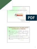 experiencia_huacariz.pdf
