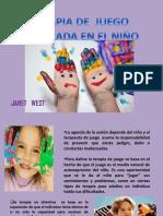 TERAPIA__CENTRADA_EN_EL_NINO.pptx