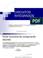 Circuitos integrados.ppt