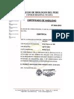 ACERT-HABILI-30!06!15 Carmen Vargas