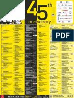 UJ18 Programma Manifesto St 14-Maggio