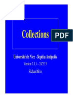 Collections 1