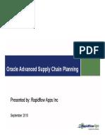 905-OracleASCP.pdf