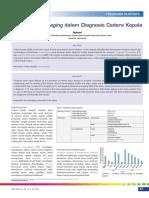Peran Neuroimaging dalam Diagnosis Cedera Kepala.pdf