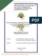 Castañeda Balladares, Laura Dina; Gavilán Chafloque, Gabriela Fidelina
