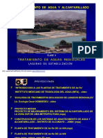 Clase 9  TRATAMIENTO AGUAS RESIDUALES.pdf