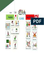 REGLAS DE LA SALA DE CLASES.docx