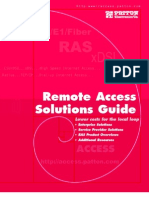 Remote Access Guide Lo-res