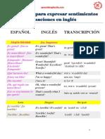 Vocabulario para expresar sentimientos y sensaciones.pdf