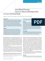 relationship_between_blood_pressure.pdf