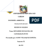 322607574-Botadero-de-Basura-de-Cancharani-de-La-Ciudad-de-Puno.docx
