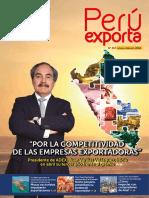 2018 ENFEB Perú Exporta Ok