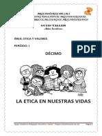 10.pdf etica.pdf